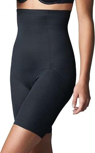 Naomi   Nicole Γυναικείο Λαστέξ Shapewear Long Leg Μαύρο - Glami.gr e1c92280d81