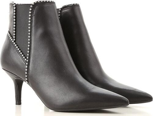 6e805bdc78 -32% Guess Μπότες για Γυναίκες