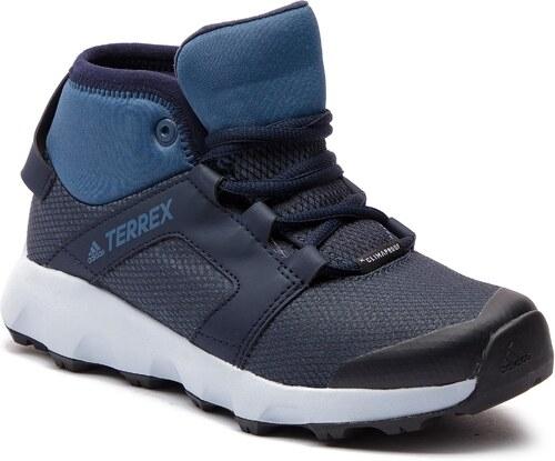 1c5a1ff938d Παπούτσια adidas - Terrex Voyager Cw Cp W AC7854 Tecink/Legink/Aerblu