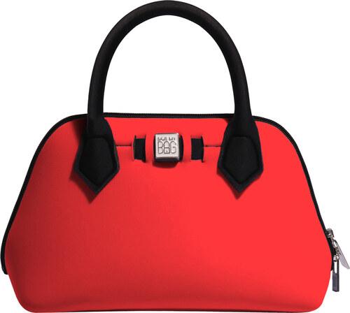 4aafeda8e56 SAVE MY BAG PRINCESS MINI ΓΥΝΑΙΚΕΙΑ ΚΟΚΚΙΝΗ ΤΣΑΝΤΑ ΧΕΙΡΟΣ - Glami.gr