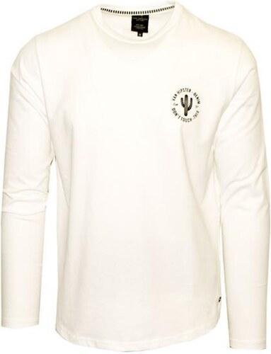 76a0d003b45c Ανδρική Μπλούζα