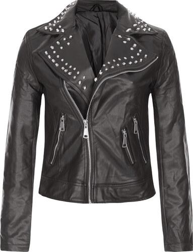 edc3fdccd1d Celestino Biker jacket με τρουκ WL7822.6530+2 - Glami.gr