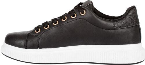 dcc71be7474 Celestino Αθλητικά παπούτσια πλατφόρμα WL1599.A588+1 - Glami.gr