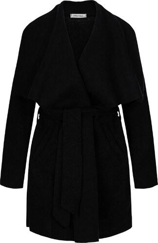 Celestino Μπουκλέ παλτό με ζώνη WL7817.7978+3 - Glami.gr 025ecc85ef3