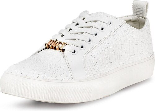 f71a0994fb6 Juicy Couture Γυναικεία Sneakers Juicy Jody (JJ157 White) - Glami.gr