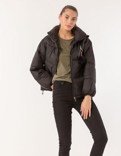 3f54922c04a1 Issue Fashion Φουσκωτό μπουφάν - Glami.gr