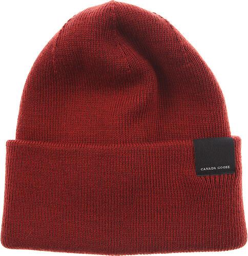 211671c706 Canada Goose Καπέλο για Γυναίκες Σε Έκπτωση