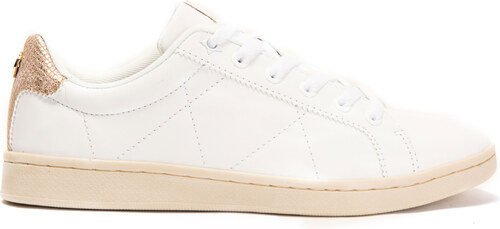 MTNG Λευκά Sneakers 69352 - Glami.gr 614d9e8adaf