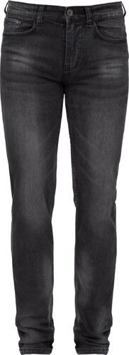 67961b17d88 Celestino Τζιν παντελόνι με ξεβαμμένη όψη WL1628.1621+1