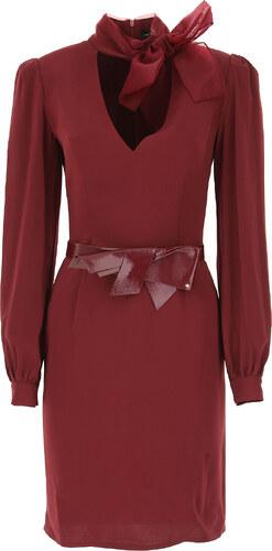 2417f80f17 Elisabetta Franchi Φόρεμα για Γυναίκες