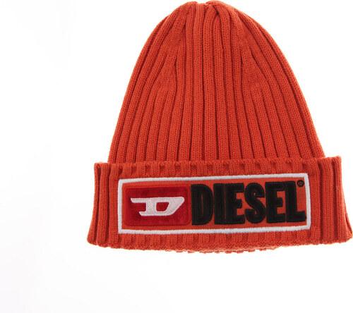 d391533c2e Diesel Καπέλο για Γυναίκες Σε Έκπτωση Στο Outlet