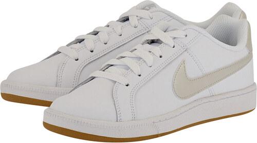 ccfc88c4771 Nike Court Royale 749867-115 - ΛΕΥΚΟ - Glami.gr