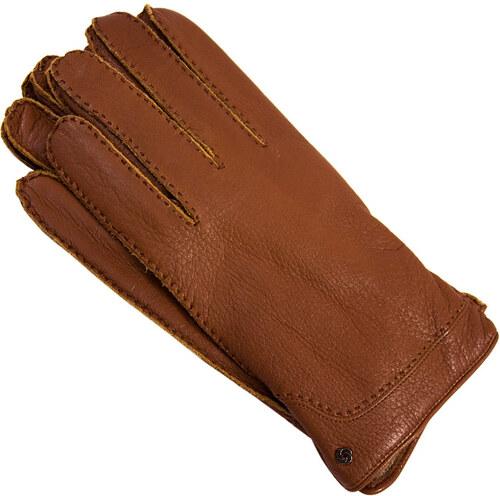 Γάντια δέρμα Samsonite 8KV00908-Ταμπα 8KV00908-Ταμπα - Glami.gr 3913df23f5c