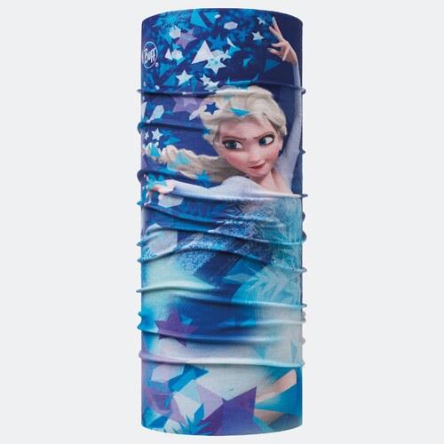 334b01d185 Buff Kids Frozen Elsa - Παιδικό Μαντήλι - Glami.gr