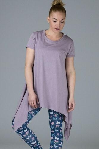 Petit Boutik Μπλούζα με Μύτες Μπεζ - Glami.gr 1b189080c65