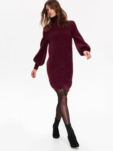 TOP SECRET TOP SECRET ζιβαγκο φορεμα - Glami.gr 048ec68bf4e