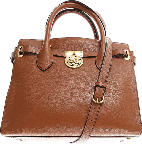 Guess Πάνινη Τσάντα Σε Έκπτωση b2b7c860d9d