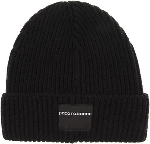 ad30c20dcd Paco Rabanne Καπέλο για Γυναίκες Σε Έκπτωση