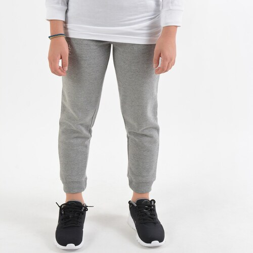 e15c54dc4e3 RUSSELL ATHLETIC Elasticated Pants - Παιδικό Παντελόνι - Glami.gr