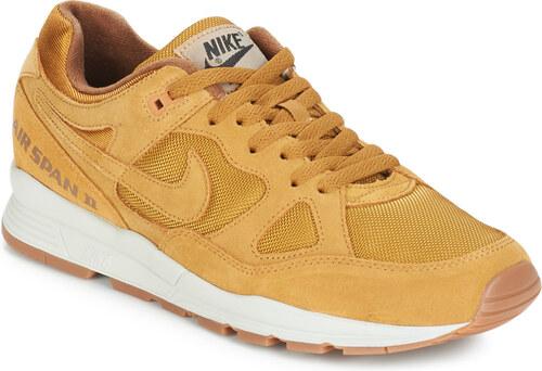 Nike Xαμηλά Sneakers AIR SPAN II PREMIUM - Glami.gr 43d927785ed