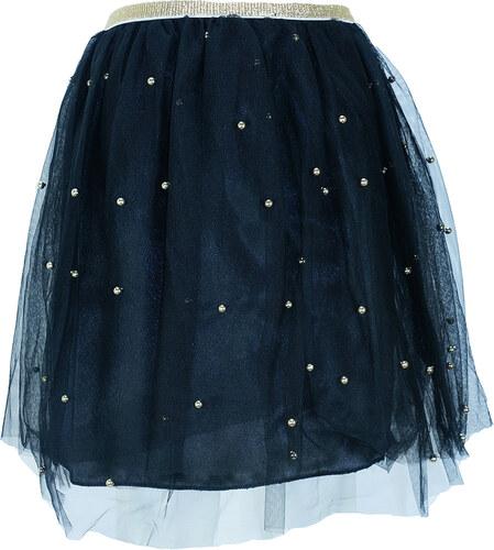 abc359d89f0 Παιδική Φούστα Εβίτα 187179 Μαύρο Κορίτσι - Glami.gr