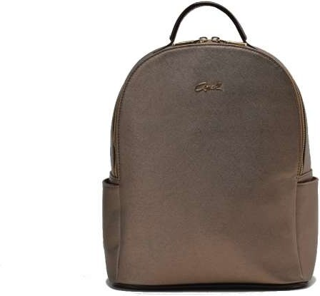 1ac86516f1 Axel 1023-0136 Ginny Rose Gold Γυναικείο Backpack Rose Axel 1023-0136 rose  gold