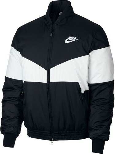 Nike Μπουφάν CAZADORA BOMBER AJ1020 Sportswear - Glami.gr d3f30925080