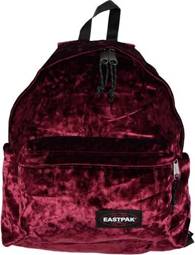 4072ae99bdd Eastpak Backpack Padded Pak R EK62083T Μπορντώ - Glami.gr
