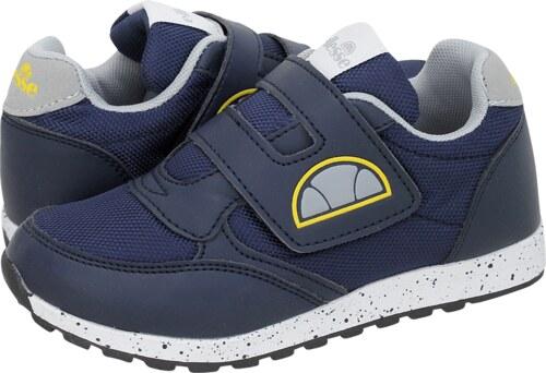 8760a5e78e0 Αθλητικά Παιδικά Παπούτσια Ellesse HB-ELS08 - Glami.gr