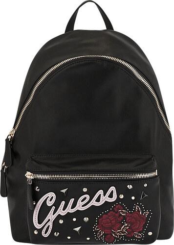 Guess Urban Sport Backpack HWEF71-09320 - μαυρο - Glami.gr c34512989a4