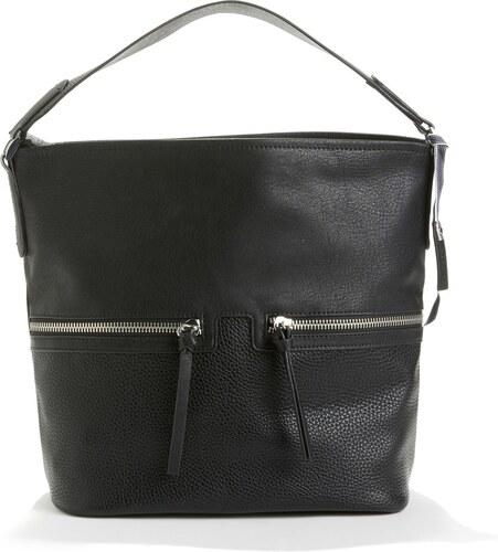 ESPRIT Τσάντα Ivy - Glami.gr 55b5d4dfcca