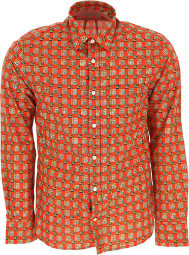 131060ff70d8 -32% Burberry Ανδρικά Ρούχα Σε Έκπτωση