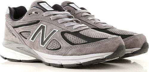 93f8a30aab New Balance Αθλητικά Παπούτσια για Άνδρες Σε Έκπτωση