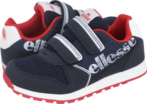 a9f022eff1d Αθλητικά Παιδικά Παπούτσια Ellesse HB-ELS05 - Glami.gr