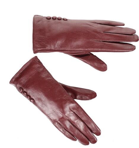 Δερμάτινα Γάντια Gai Mattiolo Ι03 - Glami.gr eb3761f069b