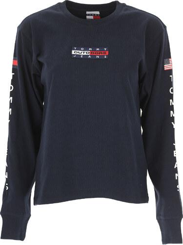 466cfd2dc67e -33% Tommy Hilfiger Μπλουζάκι για Γυναίκες Σε Έκπτωση