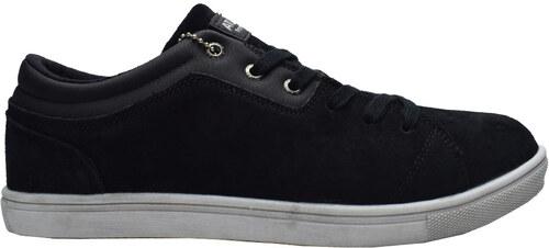 Άγνωστος Ανδρικά παπούτσια casual HL-8051BBL - Glami.gr 07014d155c2