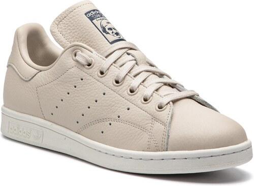f4388301e9f Παπούτσια adidas - Stan Smith BD7449 Cbrown/Crywht/Conavy - Glami.gr
