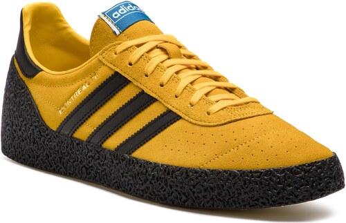 affb6dd1cce Παπούτσια adidas - Montreal 76 BD7635 Bogold/Cblack/Cwhite - Glami.gr