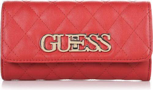 Πορτοφόλι Guess Sweet Candy SLG VG717565 - Glami.gr fa152533e64
