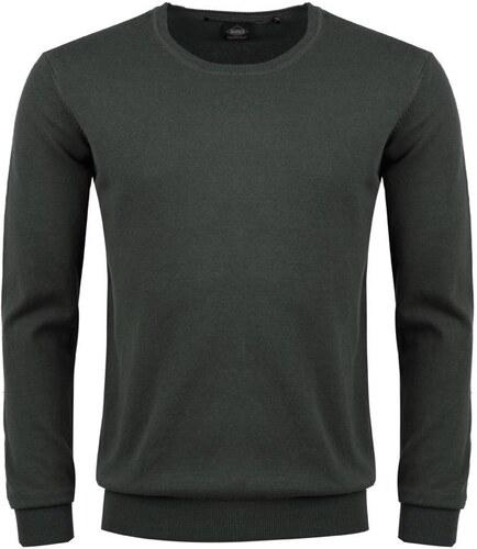 Ανδρική Πλεκτή Μπλούζα Splendid 40206019 - Glami.gr b51ba032e96