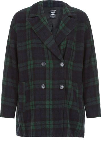 Celestino Oversized καρό παλτό WL1608.7532+1 - Glami.gr fa8355b3b82