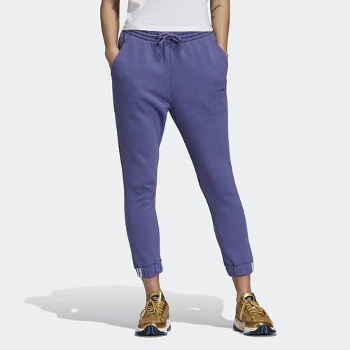 1278810b69 adidas Originals adidas Coeeze Women s Pants - Γυναικείο Παντελόνι ...