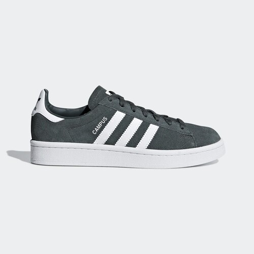 adidas Originals Campus - Παιδικό Παπούτσι - Glami.gr 70f29363157
