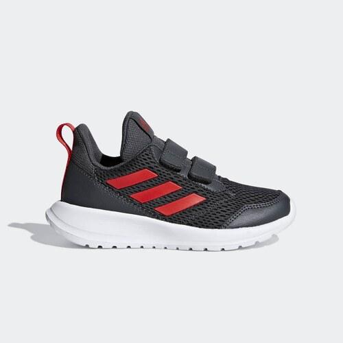 1a0818ef6a6 adidas Performance AltaRun - Παιδικά Παπούτσια - Glami.gr