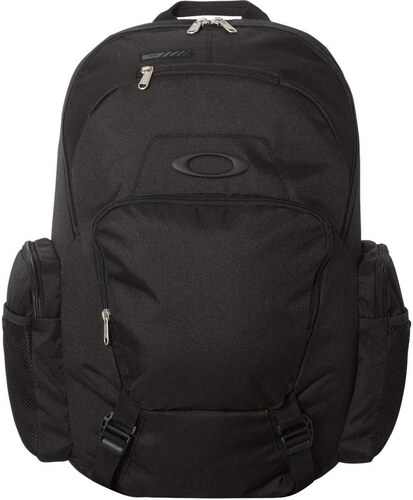 1d0bc98cb8 ΤΣΑΝΤΑ - ΣΑΚΙΔΙΟ ΠΛΑΤΗΣ Blade Wet Dry 30 BACKPACK 30L (92877-02E) Blackout  -OAKLEY