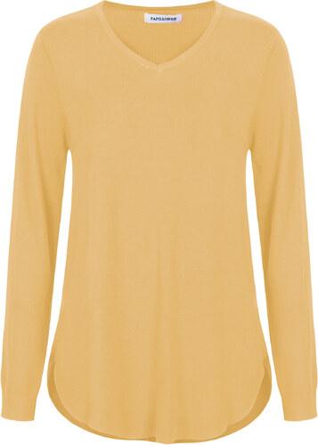ec83ed74358d Celestino Μακρυμάνικη μπλούζα WL1426.4193+4 - Glami.gr