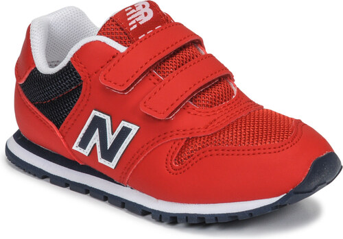 New Balance Xαμηλά Sneakers IV500 - Glami.gr d4f1cce6770