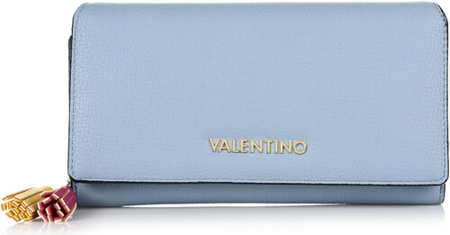 ea73bb22d5 Πορτοφόλι Κασετίνα Valentino 48GVPS2Z156 - Glami.gr