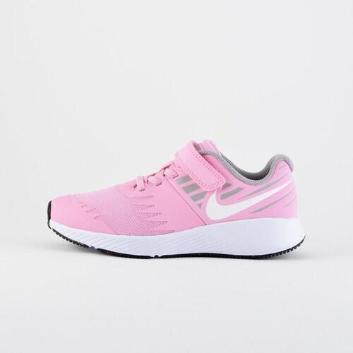 0c918e98422 Nike Star Runner - Παιδικά Παπούτσια - Glami.gr